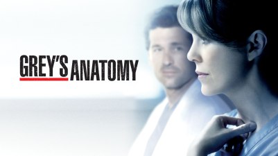 greys-anatomy11-01