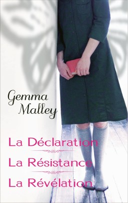 la-declaration-la-resistance-la-revelation