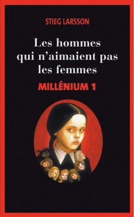 millenium-1-les-hommes-qui-naimaient-pas-les-femmes