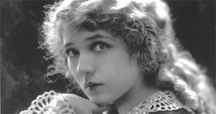 1910s-mary-pickford
