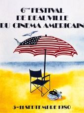 1980 edition