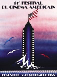 1988 edition