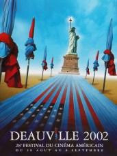 2002 edition