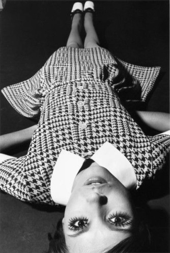 Photo by F.C. Gundlach