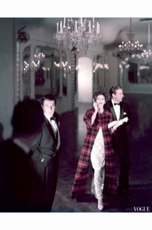 anne-st-marie-escorted-by-a-gentleman-in-tuxedo-across-the-promenade-at-the-new-york-theatre-dress-and-coat-by-ben-reig-jewelry-by-harry-winston-vogue-1958-c2a9-henry-clarke