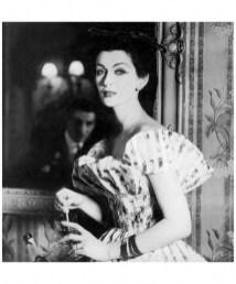 dovima-lanvin-1955-hernry-clarke