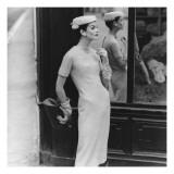 henry-clarke-vogue-september-1955