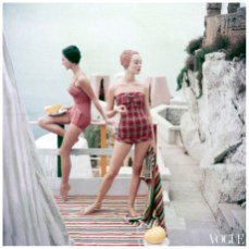 photo-roger-prigent-beyond-the-sea-conde-nast-archive-vogue-es-palermo