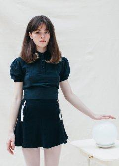 Samantha Pleet
