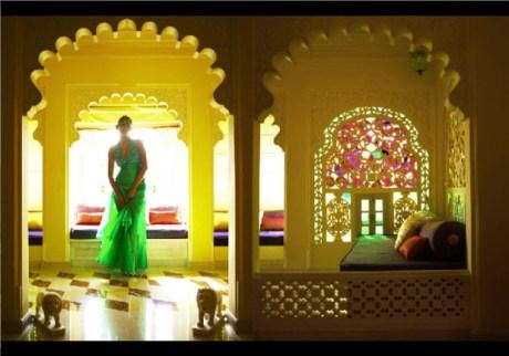 sublime-photoshoot-signe-tarun-khiwal-4
