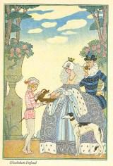 Romance of perfume 1928