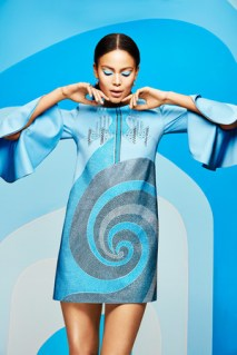 fashion_commercial-spiral-juco