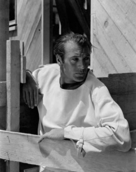 gary-cooper-photographed-by-george-hoyningen-huene-for-the-september-1934-issue-of-vanity-fair