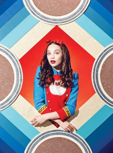 maddie-ziegler-wearing-marc-jacobs-spring-16-photographed-by-juco-styled-by-sean-knight-for-paper-magazine-april-youth-issue