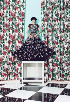 new-york-magazines-the-cut-fashion-shoot-at-the-greenbrier-shot-by-juco