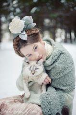 photo-fashion-cat