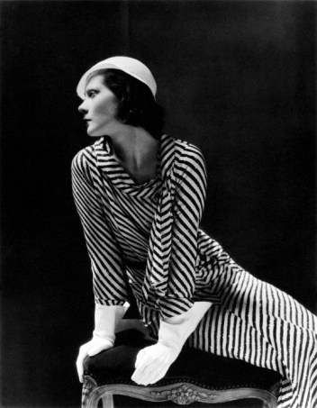 princess-natalie-paley-countess-de-hohenfelsen-wearing-a-dress-by-lucien-lelong-and-a-hat-by-maria-guy-for-a-photo-by-george-hoyningen-huene-paris-1935