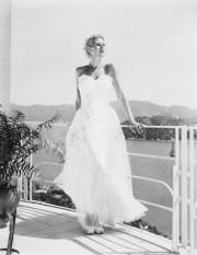 Rita Hayworth 1947
