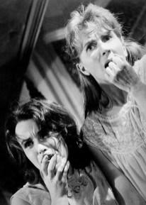 the-haunting-movie-1963
