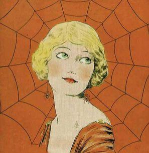 Gus Kahn 1925