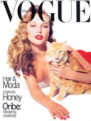 vogue-italia-1994-model-bridget-hall
