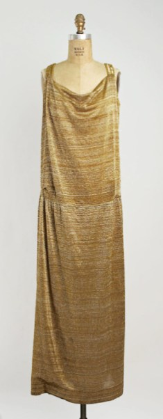1920s-dress-by-jean-patou