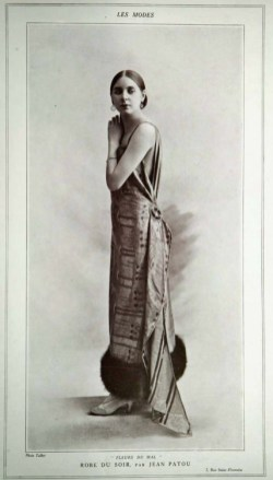 1920s-fashion-jean-patou