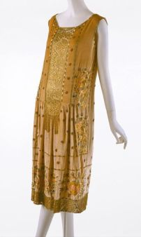 1925-beaded-silk-evening-dress-by-jean-patou