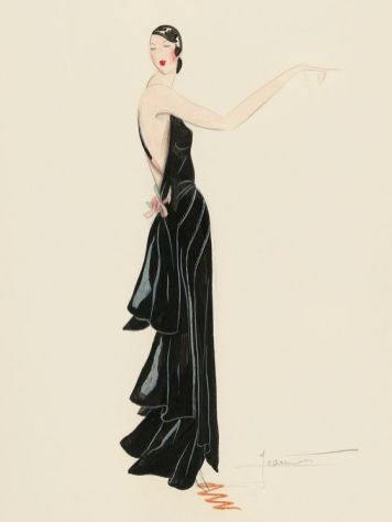 1930s-evening-gown-jean-patou-sketch