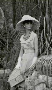 1962-jean-patou