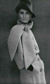 1964-jean-patou-outfit