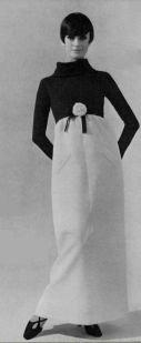 1966-jean-patou-dress