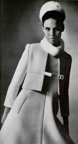 1966-jean-patou