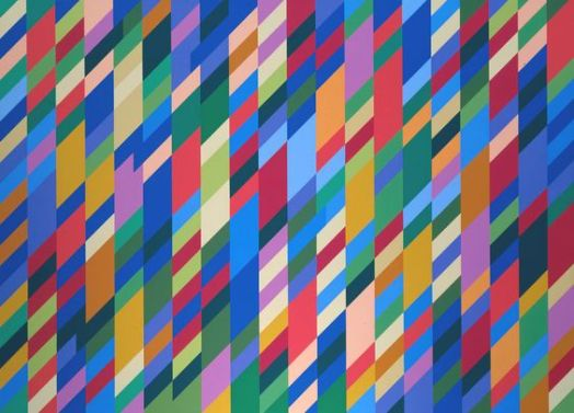 bridget-riley