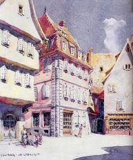 colmar-hansi-grand-rue