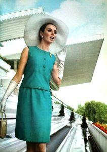 dress-jean-patou-photo-seeberger-lofficiel-june-1966