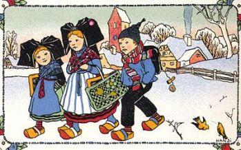 hansi-enfants-costumes-alsacien