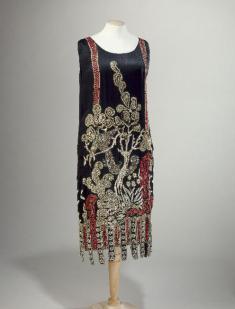 jean-patou-1925-dress
