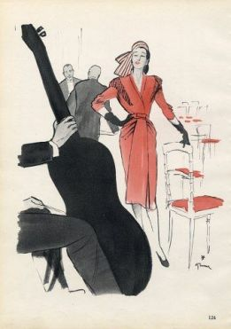 jean-patou-1946-rene-gruau-fashion-illustration