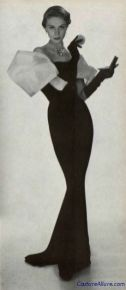jean-patou-1950-elegance