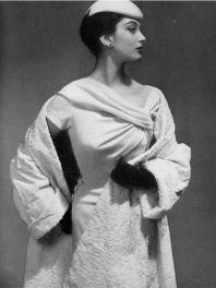 jean-patou-1954