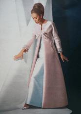 jean-patou-1965