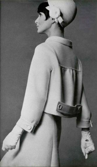 jean-patou-1966-outfit