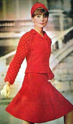 jean-patou-1966