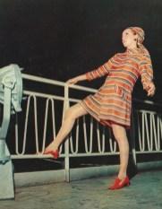 jean-patou-1967
