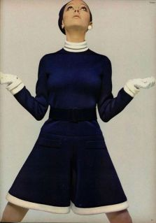 jean-patou-1968-fashion