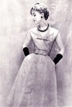 jean-patou-couture-1954