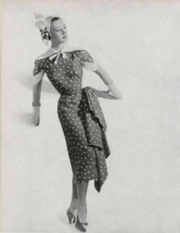 jean-patou-design-1950