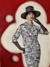 jean-patou-designs-1960