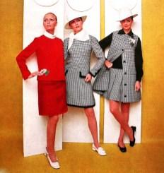 jean-patou-designs-elegance-dutch-april-1968